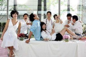 Korean Drama DVD: How to meet a perfect neighbor, english subtitles