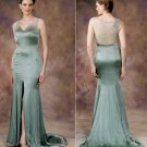 #2022 - Silk Evening Gowns & Couture Dresses by x Fashion Ltd