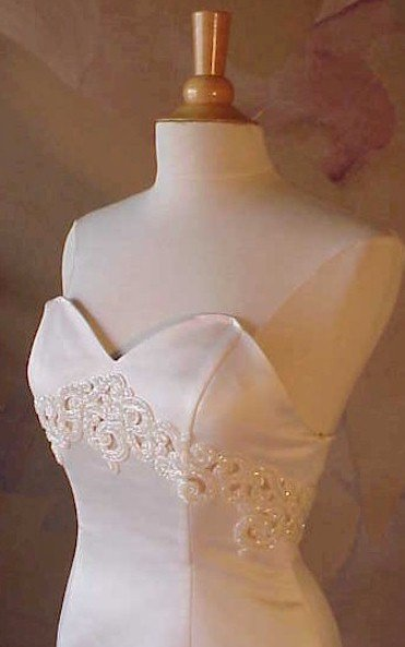 Darius cordell   #CB240 - Designer Bridal Gowns   Couture Designs