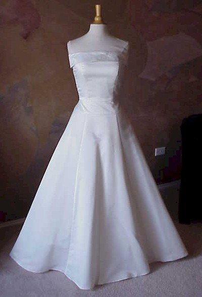 Fashion Designer Plus Size Wedding Dresses Cordell Couture Style