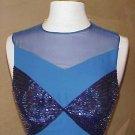 Gown Designers | Style #2004 - black tie dresses | x Fashion Ltd