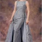 Dress Designer | Style #2097 - Designer Ball Gowns | x Fashion Ltd
