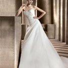 #530463F x | Informal Wedding Dresses, Aline bridal gowns