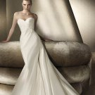 #530588FZ x | Wedding Dress Designers