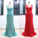 Style IMG_8529 Plus size lace evening dresses from Darius Cordell