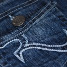 New Rock & Republic Ray Hazy jeans size 26