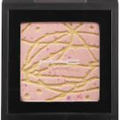 MAC Art of Powder In the Abstract Highlighter powder palette Limited Edition new in box