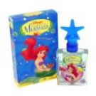 Little Mermaid Perfume by Disney for Women