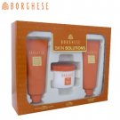 BORGHESE® SKIN CARE SOLUTIONS GIFT SET