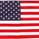 American 50 Star Flag 3' X 5'