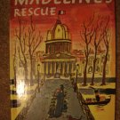 Madelaine's Rescue