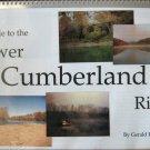 Kentucky Fishing Guide and Cumberland River maps
