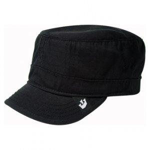 Goorin Brothers Hat Black    Size:  S               $19