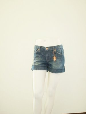 J & Company Beverly Dagger Shorts   Size: 30   $59