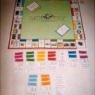 BTTF - Mah-nopoly Edition 2008