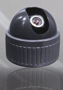 CCTV Camera JN-Y603