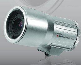 CCTV Camera MI-T3503B
