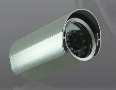 CCTV Camera JN-X22XQ