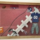 New York Pro Football Picture/Photo Frame 10-152