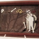 Mummy Picture/Photo Frame 5020