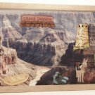 Grand Canyon Picture/Photo Frame 11-339
