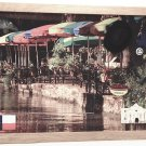 San Antonio Picture/Photo Frame 11-312