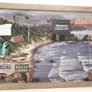 Oregon Picture/Photo Frame 11-255