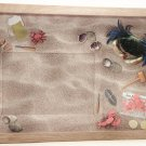 Crabs Picture/Photo Frame 8133