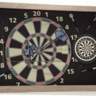 Darts Picture/Photo Frame 3293