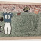 Jacksonville Pro Football Picture/Photo Frame 10-158