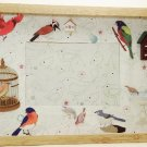 Birds Picture/Photo Frame 9261