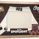 Theater/Stage Picture/Photo Frame 3436