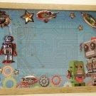 Robots Picture/Photo Frame 50-001