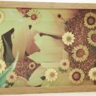Sunflowers Picture/Photo Frame 8199