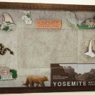Yosemite National Park Picture/Photo Frame 31-032
