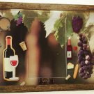 Wine Picture/Photo Frame 12-030