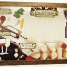 Wine Picture/Photo Frame 12-031