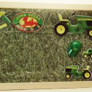Tractors Picture/Photo Frame 8213