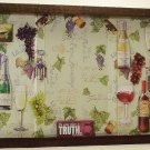 Wine Picture/Photo Frame 12-034