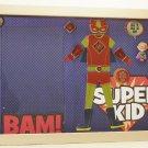 Super Kid Frame 17-015