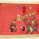 Super Hero Frame 17-014 Iron Guy