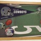 Dallas Pro Football Picture/Photo Frame 10-515