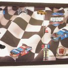 Stock Car Racing Picture/Photo Frame 30-003