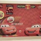 Cartoon Character Picture Frame 13-028 Cars McQueen