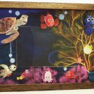 Cartoon Character Picture Frame 13-029 Nemo