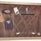 Phoenix Pro Basketball Picture/Photo Frame 10-227