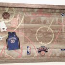 New York Pro Basketball Picture/Photo Frame 10-168