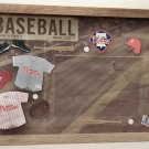 Philadelphia Pro Baseball Picture/Photo Frame 10-184