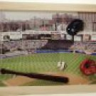New York Pro Baseball Picture/Photo Frame 10-315