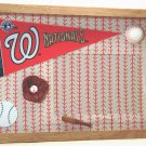 Washington Pro Baseball Picture/Photo Frame 10-313